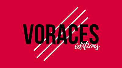 Editions Voraces
